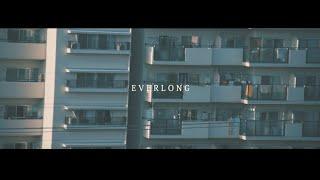EVERLONG【夕朧】Music Video