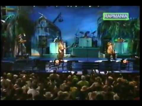 Zapp & Roger Live in Aruba(Sinbad Summer Jam)pardal338