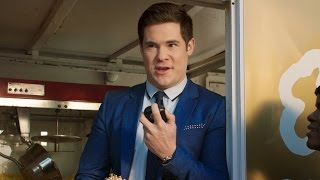 MTV Movie and TV Awards: Watch Host Adam Devine's 'Explosive' New Promo