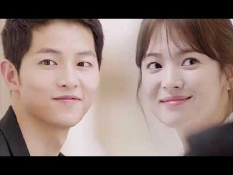 Song song couple in love with you (christian bautista/angeline quinto)