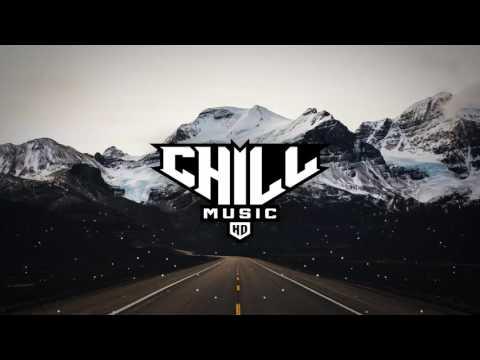 Santigold - L.E.S Artistes (Huglife Remix)