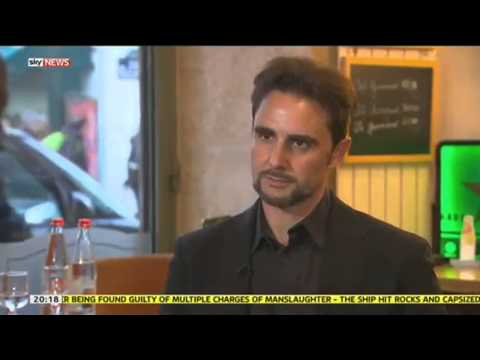 HSBC Whistleblower: Offshore Banking Out Of Control