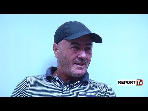 Report TV - Ja si dështoi 'arratisja' drejt Kosovës e dëshmitarit 'X'