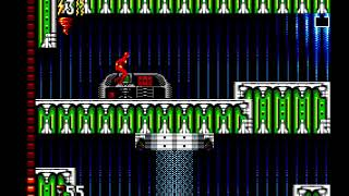 [TAS] SMS The Flash by zoboner in 08:45.24