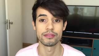 NEGO DO BOREL: Gays Afeminados e Pink Money