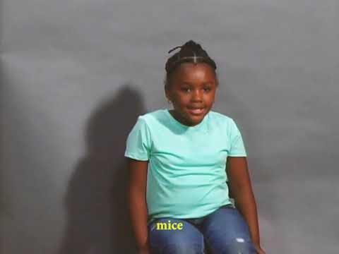 kids-casting-gone-wrong