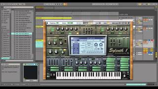 Using MIDI Files - Sounds to Sample