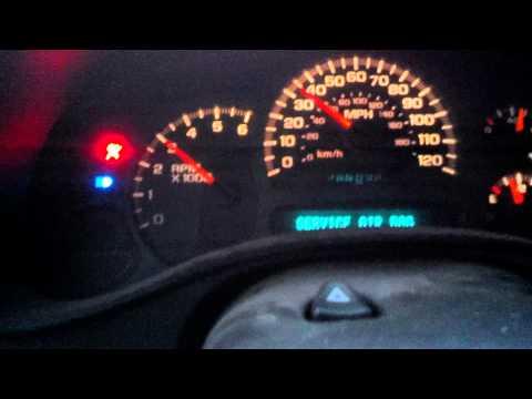 PTC converter mild acceleration