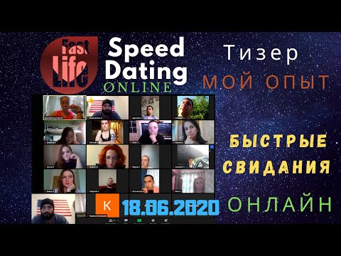 Russian Girl talk about Sex, Money and Dating. Too Hot to Handle? from YouTube · Duration:  9 minutes 16 seconds