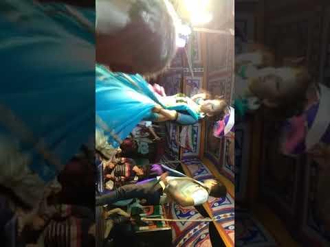 Gajendra Yadav Ka Live Video