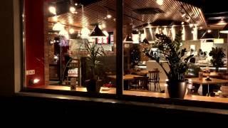 Кафе лапшичная Марукамэ на Автозаводской