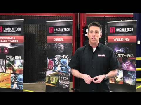 Preventing Fish Eyes In Your Next Paint Job | Hot Rod Garage Tech Tips (Ep. 26)