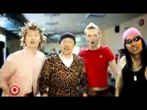 MP3-композиции группы «United Sexy Boys»