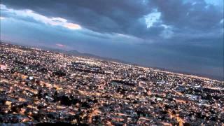Logic Trance | Guadalajara (Vida Nocturna)