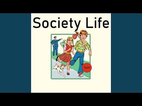 Society Life