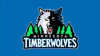 Minnesota Timberwolves (Trailer Music)