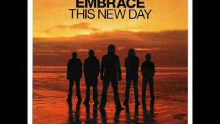 Watch Embrace This New Day video