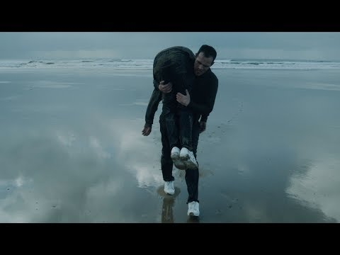 Jordan Rakei - 'Eye To Eye' (Official Video)
