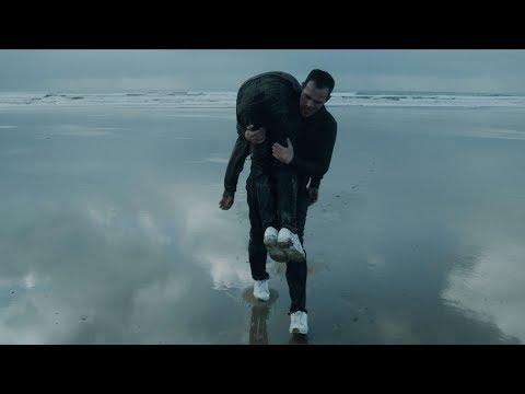 Jordan Rakei - 'Eye To Eye' (Official Video)