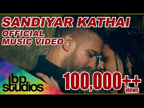 Sandiyar Kathai - John Dice ft. Havoc Brothers (Official Music Video)