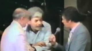PIAZZOLLA & BLECH ALLÁ LEJOS Y HACE TIEMPO - 1