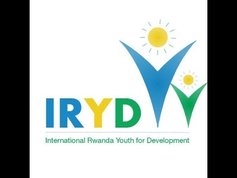 2015 IRYD GLOBAL YOUTH CONVENTION sept.26th AM session