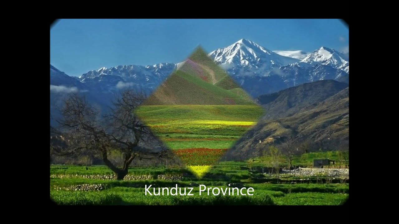 Afghanistan beautiful landscape youtube for Landscape pictures