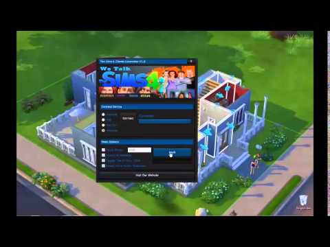 SimCity Cheats, Codes, and Secrets for PC - GameFAQs