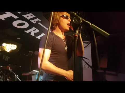 Dry County - BonGiovi (Bon Jovi Tribute)