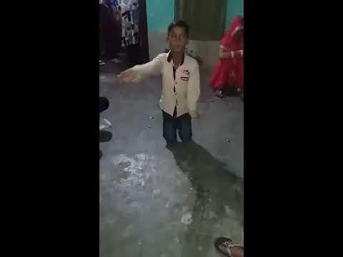 Ku ku murga song dance funny