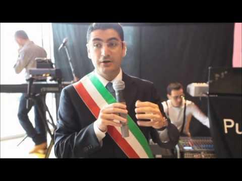 Inaugurazione Fashion City Outlet San Giuliano Milanese, 5 maggio ...