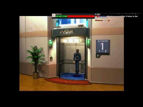 Lobos Play Final Fantasy 8 (Pt. 2)
