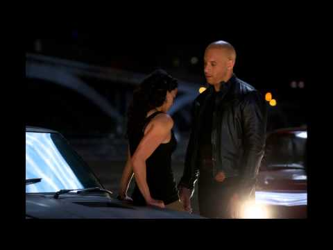 Fast & Furious 6 (2013) Download HD