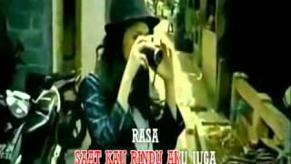 KARENA KU CINTA KAU Bunga Citra Lestarinevans karaoke mpg