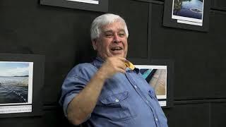 Licenciamento Ambiental e Projetos de Educação Ambiental [VIDEOAULA]