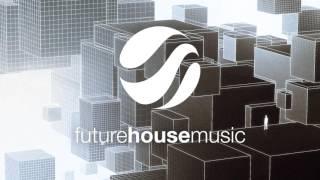 Florian Picasso - Final Call (Mesto & Justin Mylo Remix)