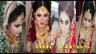 New Musically Videos|Vigo Videos |TIKTOK|Beautiful indian Brides|WEDDING OF 2018.