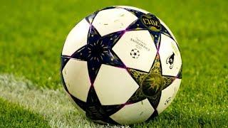 Funny Soccer Vines • 2019/2020 Goals || Skills || Fails