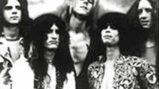Dream On By Aerosmith