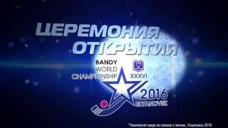 ЧМ-2016. Илья Авербух приглашение