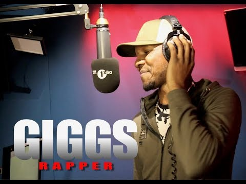 Giggs -  Fire In The Booth part 3