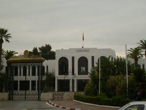برلمان تونس يصادق بالإجماع على اتفاقيتي حقوق المرأة  - 11:22-2018 / 5 / 24