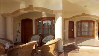 Номер в Бунгало  Maritim Jolie Ville Golf & Resort, Sharm el-Sheikh Египет
