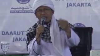 Video Tausiyah Ust. AA GYM _ Mengendalikan Sakit Hati download MP3, 3GP, MP4, WEBM, AVI, FLV Oktober 2018