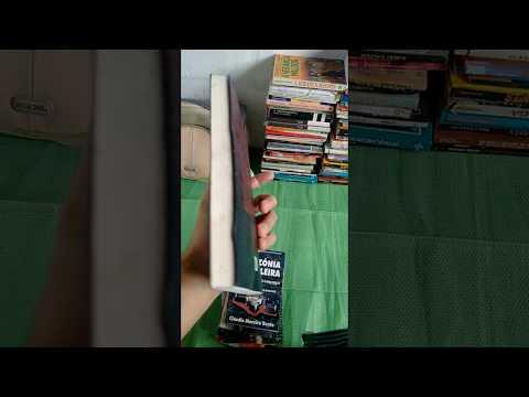 A PALAVRA SILENCIADA - (Livraria Racional)