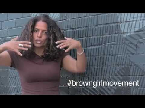 Brown Girl in the Ring: The Prequel Pitch