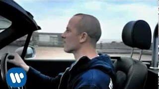 Raf - In tutti i miei giorni (videoclip) [album version]