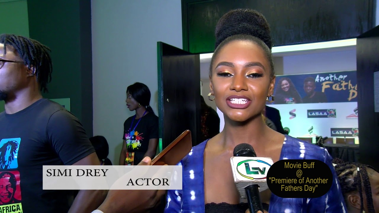 Download ANOTHER FATHER'S DAY MOVIE PREMIERE