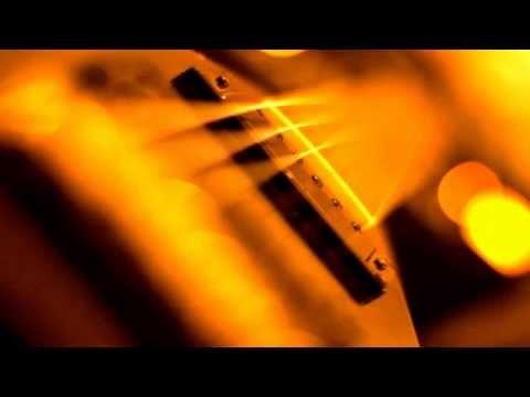 Puddle Of Mudd - Blurry (Acoustic Version) w/ Lyrics