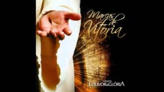 Missão Louvor e Glória - Sagrada Família